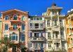 محله آرناووت کوی استانبول