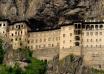 صومعه سومولا