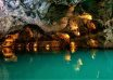 غار آلتین بشیک آنتالیا