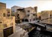 خیابان السیف دبی