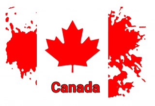مهاجرت تجاری به کانادا