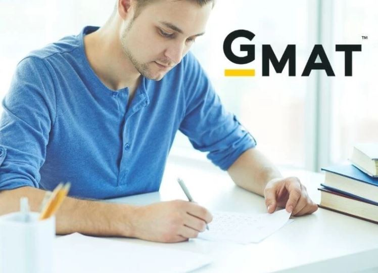 آزمون GRE | آزمون GMAT | مدارک زبان برای اپلای
