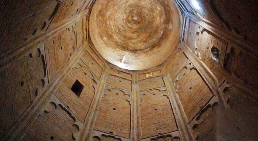 عکس از: Saadatrent.com