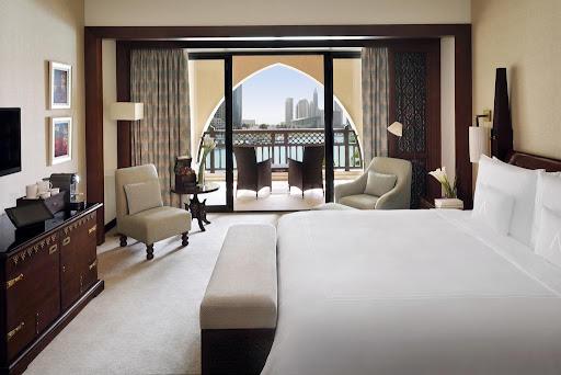 هتل پالاس داون تاون